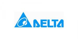 DELTA - producent falowników solarnych