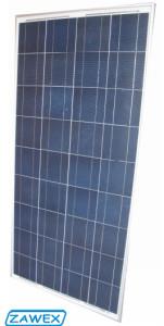 Moduły fotowoltaiczne - MWG-130