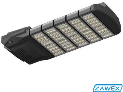 lampa led 150w